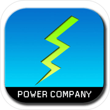 PowerCompany