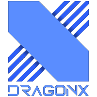DRX